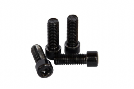 Odyssey Stem Replacement Bolts - 6 Pack